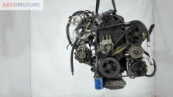 Двигатель Mitsubishi Lancer IX, 2003-2006, 2 л, бензин (4G94)