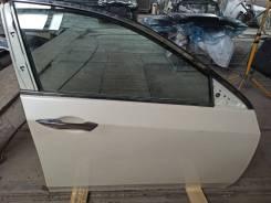 Дверь передняя правая, Honda Accord 8