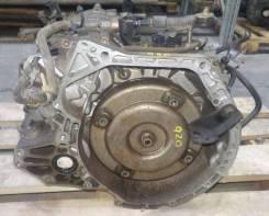 АКПП, Nissan QR20-DE CVT