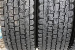 Bridgestone Blizzak W969, LT 195 R15