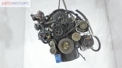 Двигатель Mitsubishi Lancer IX, 2003-2006, 2.4 л, бензин (4G69)