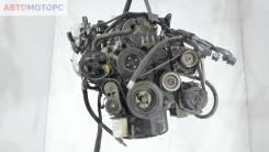 Двигатель Mitsubishi Lancer IX , 2003-2006, 2.4 л, бензин (4G69)