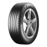 Continental ContiEcoContact 6, 195/65 R15 91T