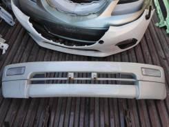 Бампер Toyota Hilux Surf
