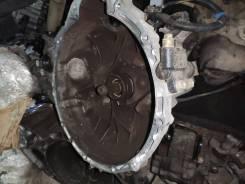 100% работоспособная АКПП Nissan Ниссан Гарантия irs