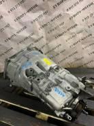 МКПП M54B30 3.0л бензин BMW 330i E46