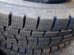 Dunlop Winter Maxx, 175/80 R14
