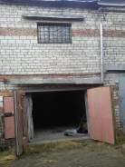Гаражи капитальные. Кооператив гудок, р-н Район депо железнодорожного, 21,0кв.м., электричество, подвал.
