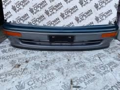 Бампер передний Toyota crown jzs143 N73