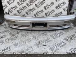 Бампер передний Toyota crown jzs143 N75