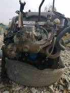 Продам двигатель Honda HRV б/у