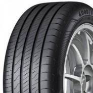 Goodyear EfficientGrip Performance, 205/60 R15 91H