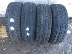 Bridgestone Blizzak VRX, 195/65/15
