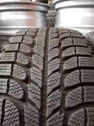 Michelin, 185/55 R15