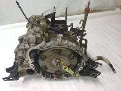 Акпп Toyota Sprinter Carib AE111