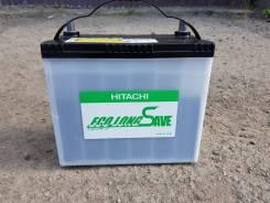 Hitachi. 50А.ч., Обратная (левое), производство Япония