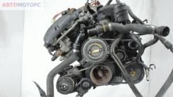 Двигатель BMW 5 E39, 1995-2003, 2.5 л, бензин (25 6S 4)