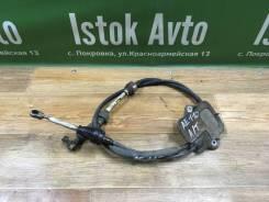 Тростник АКПП Toyota AE110