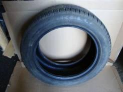 Pirelli P7, 215/55 R17