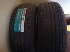 Bridgestone Dueler H/P Sport, 225/60 R18