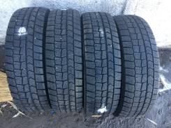 Dunlop Winter Maxx WM02, 185/70/14