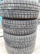 Yokohama Ice Guard IG50, 205/55 R16