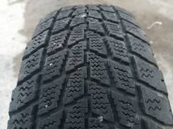 Toyo Winter Tranpath SU-4, 195/80 R15
