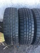 Dunlop Winter Maxx WM01, 175/65/14