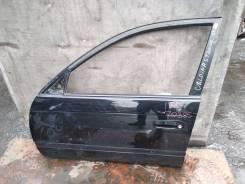 Дверь Toyota Caldina