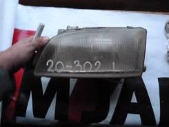 Фара Toyota Corona, левая ST190 №20-302