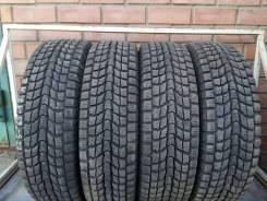 Dunlop Grandtrek SJ6, 225/65 R17