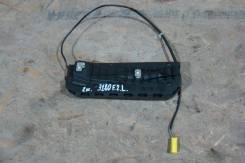 Подушка безопасности боковая (в сиденье) левая Ford Focus II 2008-2011 [1704285] 1704285