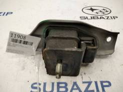 Опора двигателя Subaru Forester 2003-2012 [41022FA000] G11, левая