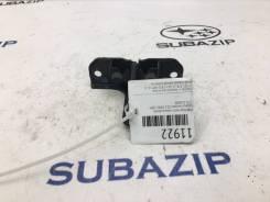 Ответная часть замка капота Subaru Forester 2000-2009 [57311SA000] S11