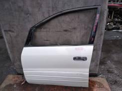 Дверь Toyota Nadia SU