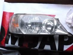 Фара правая Toyota Vista #32-174