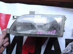 Фара левая Toyota Corsa, Toyota Tercel, №16-119