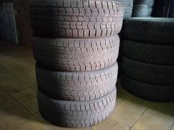 Dunlop DSX-2, 215 / 60 R 16