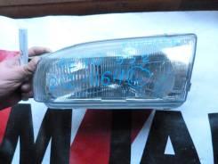 Фара левая Toyota Corolla #12-411