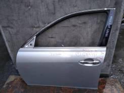 Дверь Toyota Mark X
