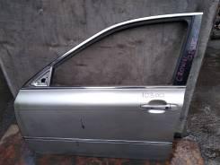 Дверь Toyota Crown