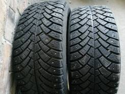 BFGoodrich g-Force Stud, 205/55 R16