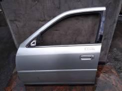Дверь Toyota Cresta