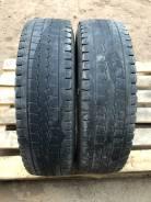 Dunlop Winter Maxx SV01, LT 165 R14