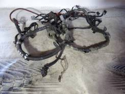 Проводка двигателя BYD F3 2005-2013
