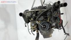 Двигатель Jeep Grand Cherokee 1999-2003, 2.7 л, дизель (ENF)