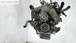 Двигатель Hyundai H-1 Starex 1997-2005 , 2.5 л, дизель (D4CB)