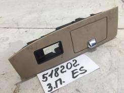 Пепельница задняя правая [7413130200] для Lexus ES VI [арт. 518202]