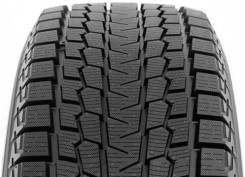 Yokohama Ice Guard G075, 275/65 R17