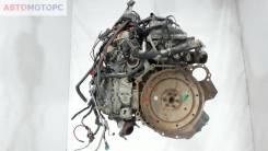Двигатель Lincoln Aviator 2002-2005, 4.6 л, бензин (Б/Н 4,6i)